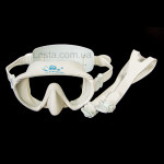 Sub-Gear-Ghost-White_4