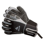subgear_g_flex_xtreme_gloves