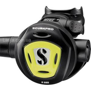 Scubapro-R395