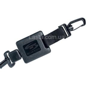 Sub-Gear-Retractor