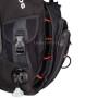 Scubapro X-Black 4