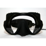 Sub Gear Devil Black 1