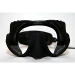 Sub Gear Devil Black 1